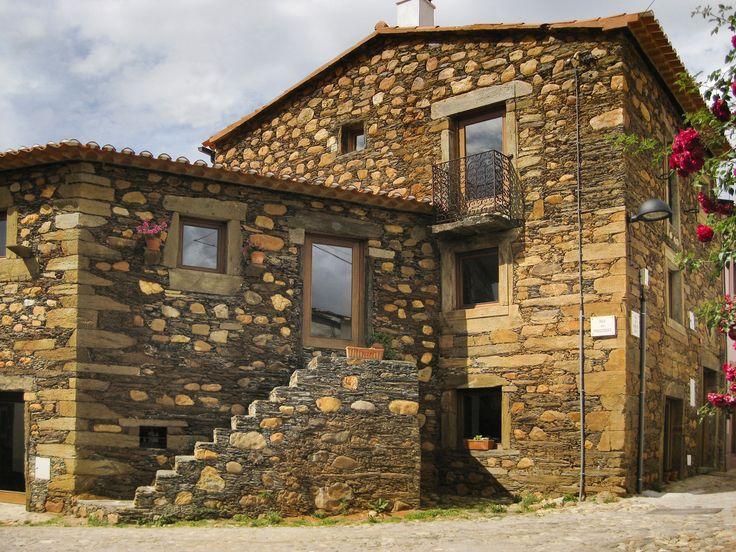 Fotografia Profissional em Aveiro - MARGALHA fotografia Casa de Janeiro