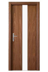 Drzwi Pekin Doors Pekin Prezentowane drzwi to połączenie użyteczności i świetnego designu.