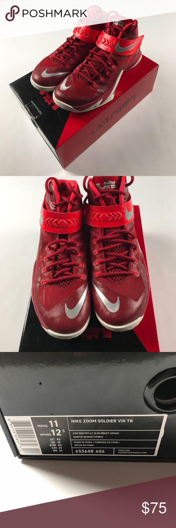 c517d590ba96a The 25+ best Lebrons shoes ideas on Pinterest Nike ...