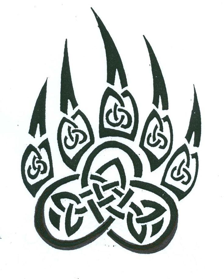 celtic symbols and 934 1 161 pixels henna pinterest celtic tattoos drawings. Black Bedroom Furniture Sets. Home Design Ideas