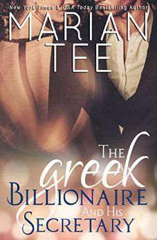 157 best marian tee images on pinterest book covers cover books ebook version of the greek billionaire and his secretary by marian tee cant believe i read both of them i did not like willow fandeluxe Gallery