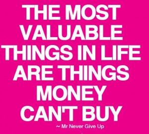 The most valuable #Quotes #Daily #Famous #Inspiration #Friends #Life #Awesome #Nature  #Love #Powerful #Great #Amazing #everyday #teen #Motivational #Wisdom  #Insurance #Beautiful #Emotional #Top life #Famous #Success #Best  #funny #Positive #thoughtfull #educational #gratitiude #moving #halloween #happiness #anniversary #birthday