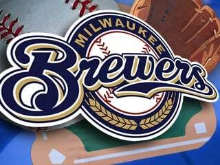 29 best images about logos on pinterest sports logos for Craft stores in milwaukee
