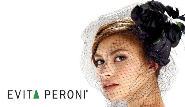 MODA.RU :: Долгожданное открытие бутика EVITA PERONI