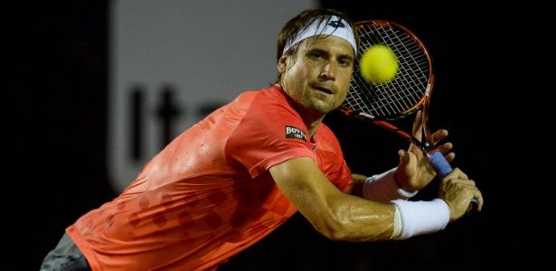 Rio Tennis Open Semi Finals 2015: Ferrer & Fognini Head To FInals - http://movietvtechgeeks.com/rio-tennis-open-semi-finals-2015-ferrer-fognini-head-to-finals/-The final for ATP Rio 2015 (Rio Open) is set following semifinal results on Saturday. Rafael Nadal, Fabio Fognini, and David Ferrer were all in action earlier with two of those players advancing to Sunday's final.