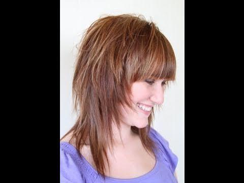 haircut's | Hairstyle & Haircut