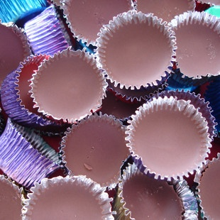 5p Icy Cups x 200, £10.00