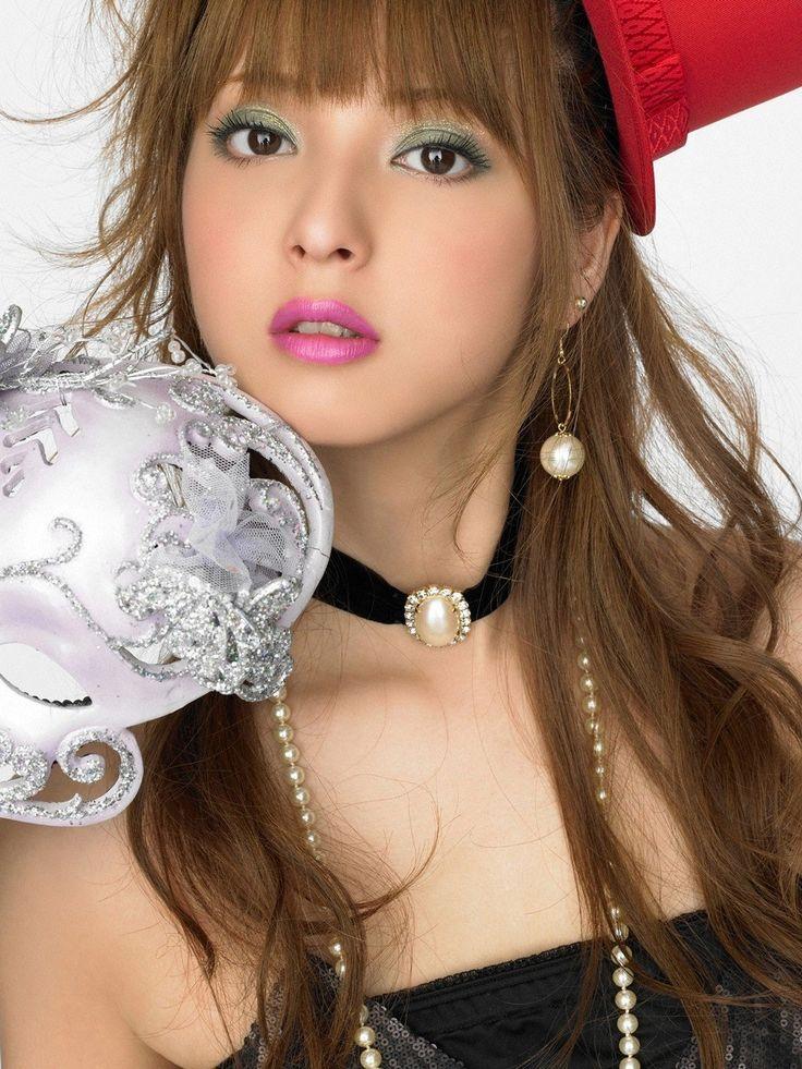 イメージ 3 佐々木希 この記事に アイドル、女優、歌手の写真館