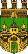 Stadt Recklinghausen: STADTBÜCHEREI http://www.recklinghausen.de/Inhalte/Startseite/Rathaus_Politik/Buergerservice/Buergerservice/_bso.asp?seite=oe&id=435 Das WILLY-BRANDT-HAUS in und von RECKLINGHAUSEN http://eservice2.gkd-re.de/selfdbinter320/DokumentServlet?dokumentenname=513-17084fieldBild.jpg