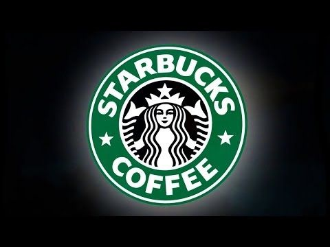 The True Occult Meaning Behind The Starbucks Corporate Logo Exposed