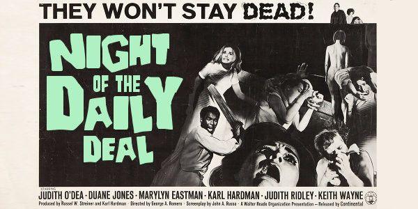 Daily deals: why they need to die… and STAY dead!