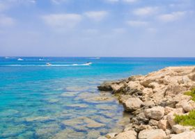 http://www.lemonadeholidays.co.uk/cheap-cyprus-holidays-cheap-holidays-to-cyprus.html cyprus holidays