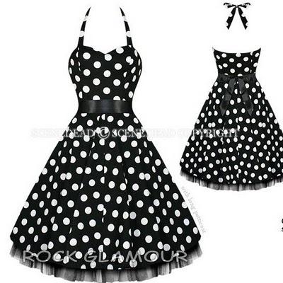 más de 25 ideas increíbles sobre vestidos anos 60 en pinterest