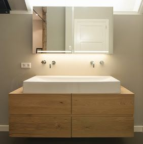 22 best Badkamer / Toilet images on Pinterest | Bathrooms, Toilet ...