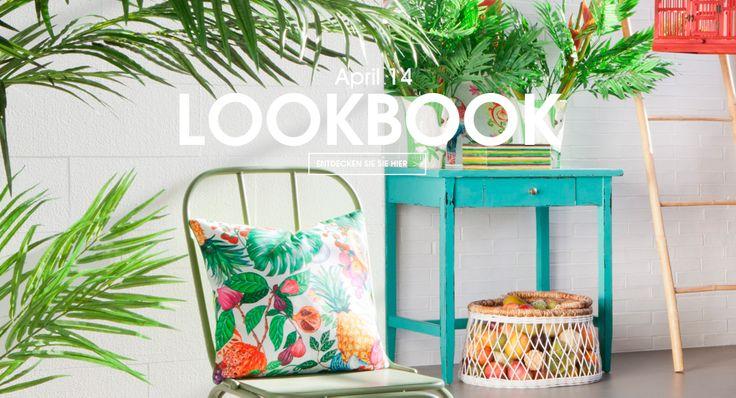 Zara Home, Online Shop, Deko, Einrichtung, Geschenke, etc