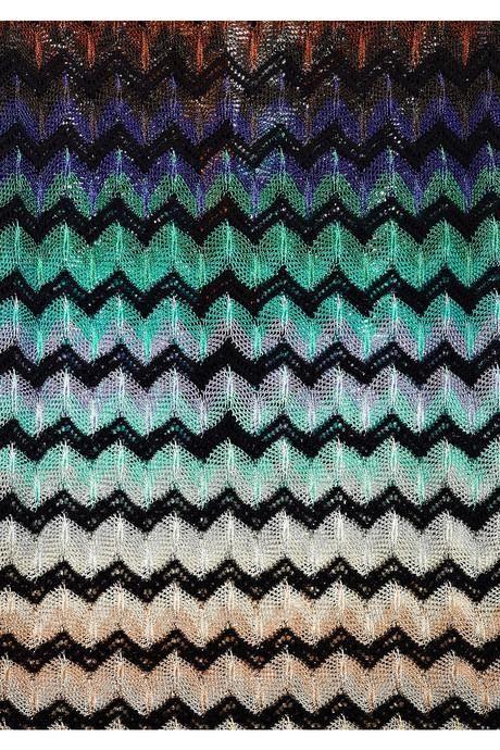 Missoni-Samantha-crochet-knit-tank-5
