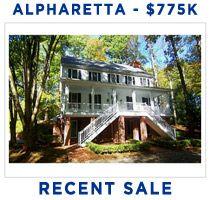 Atlanta Real Estate-Atlanta Homes for Sale-Alpharetta GA #atlanta #real #estate,atlanta #homes,atlanta,real #estate,homes,georgia,ga,top #schools,best #schools,alpharetta,realtors,agents,golf,country #clubs,remax http://charlotte.remmont.com/atlanta-real-estate-atlanta-homes-for-sale-alpharetta-ga-atlanta-real-estateatlanta-homesatlantareal-estatehomesgeorgiagatop-schoolsbest-schoolsalpharettarealtorsagentsgolfcountry/  # Atlanta Real Estate and Atlanta Homes Search Atlanta Homes – Every…