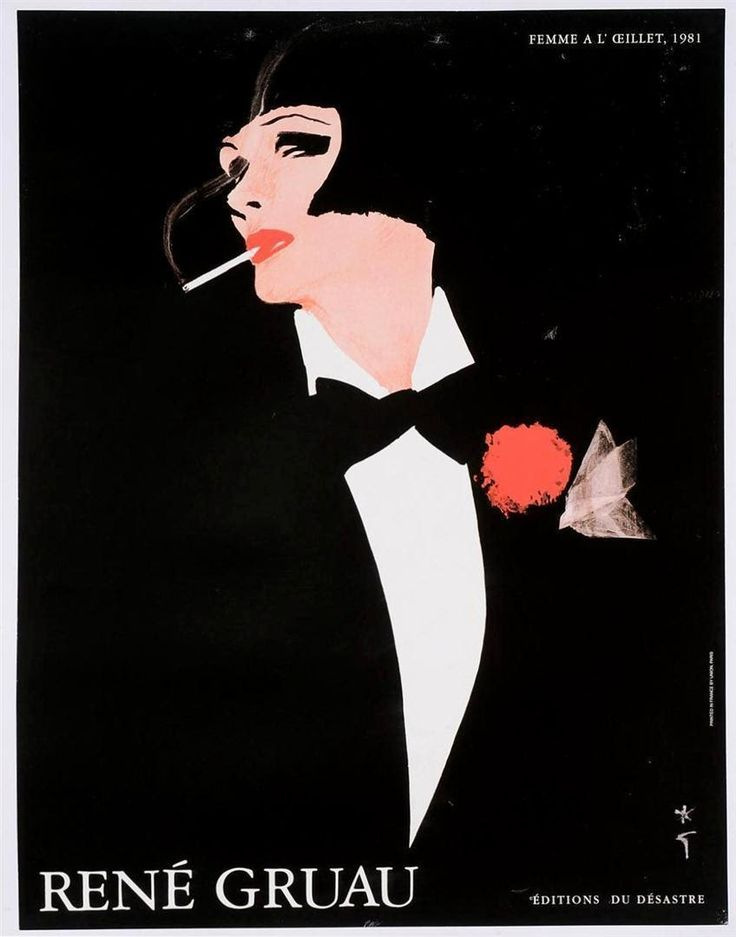 273 best images about vintage illustration on pinterest 1920s magazine covers and art deco. Black Bedroom Furniture Sets. Home Design Ideas