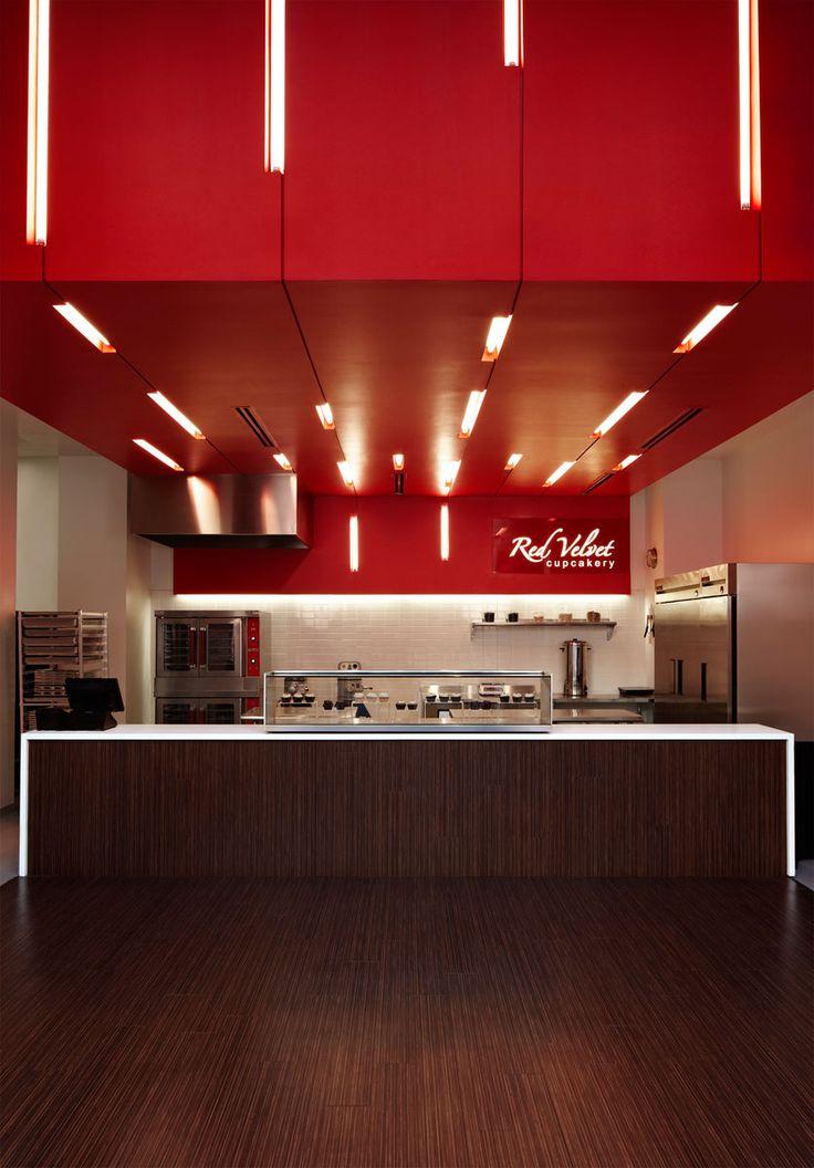 KUBE Architecture based in Washington DC