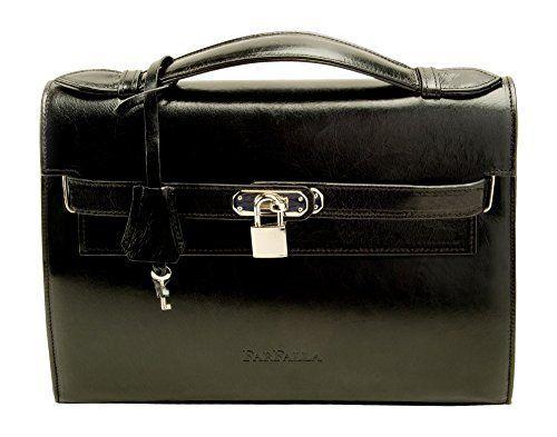Italienische Handtasche Fashion by FarFalla (Schwarz) Fas... https://www.amazon.de/dp/B01LPYF5LS/ref=cm_sw_r_pi_dp_x_7xLxzbRY5983X