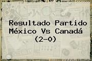 http://tecnoautos.com/wp-content/uploads/imagenes/tendencias/thumbs/resultado-partido-mexico-vs-canada-20.jpg Mexico Vs Canada. Resultado Partido México vs Canadá (2-0), Enlaces, Imágenes, Videos y Tweets - http://tecnoautos.com/actualidad/mexico-vs-canada-resultado-partido-mexico-vs-canada-20/