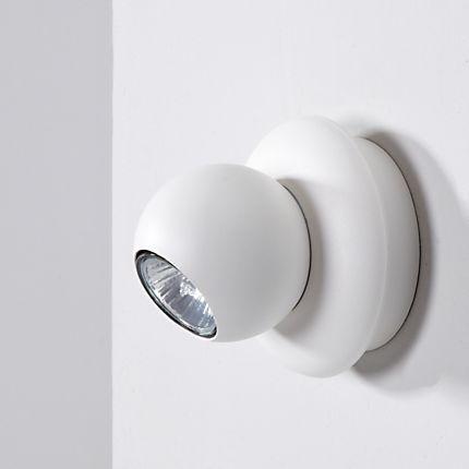 Eglo Norbello wand/plafondlamp € 24,95