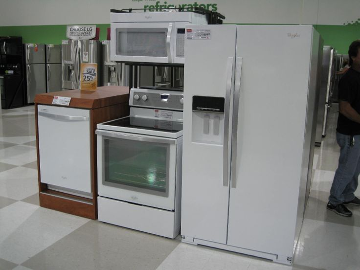 Appliance Whirlpool White Ice Kitchen Remodel Pinterest