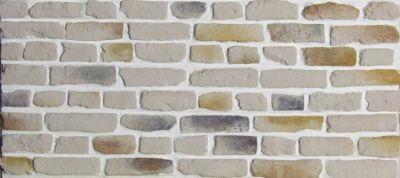 Kültür Tuğlası Duvar Dekorasyon VT3005, Kültür taşı, kaplama tuğlası, stone duvar kaplama, taş tuğla duvar kaplama, duvar kaplama taşı, duvar taşı kaplama, dekoratif taş duvar kaplama, tuğla görünümlü duvar kaplama, dekoratif tuğla, taş duvar kaplama fiyatları, duvar tuğla, dekoratif duvar taşları, duvar taşları fiyatları, duvar taş döşeme