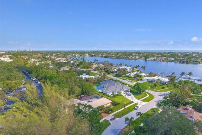 4 Bed Property For Sale, North Palm Beach, North Palm Beach, Florida, United States Of America, with price US$849,900. #Property #Sale #North #Palm #Beach #Florida #United #States #America
