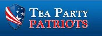 After 3 Years, 2 Months & 10 Days – Tea Party Patriots Granted Tax Exempt Status By Phone Call on Eve of Congressional Testimony