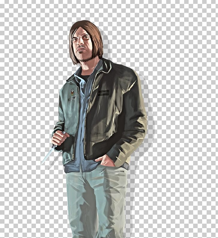 Grand Theft Auto V Grand Theft Auto Iv The Lost And Damned Jason Michaels Game Wiki Png Character Costume Game Grand Theft Grand Theft Auto Theft Grands