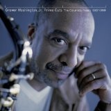 """Grover Washington, Jr. - Prime Cuts: The Greatest Hits 1987-1999"" (Audio CD)By Grover Washington Jr."