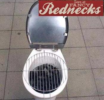 219 best images about Redneck Party Ideas on Pinterest #0: 32ecd81e143fe137b77d0edd9a4df393