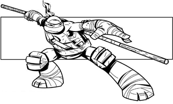 Amazing Teenage Mutant Ninja Turtle Coloring Pages Free Coloring Sheets Turtle Coloring Pages Ninja Turtle Coloring Pages Superhero Coloring Pages
