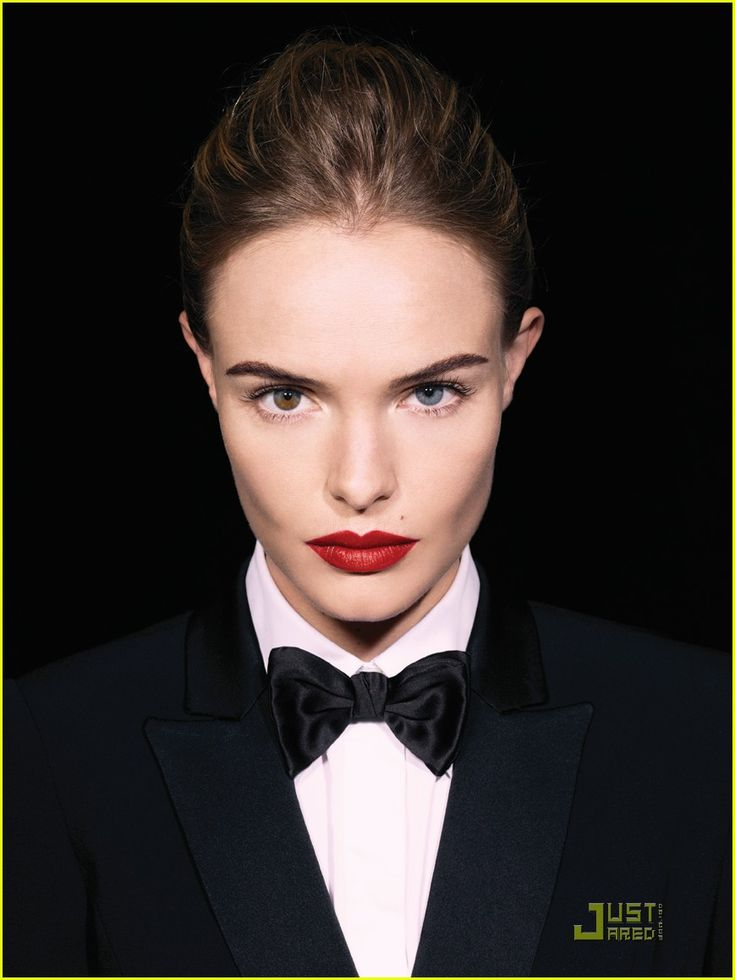 Kate Bosworth Eyes: Kate Bosworth For BlackBook !!