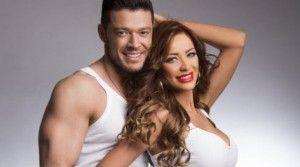 Bianca Dragusanu si Victor Slav au stabilit data nuntii !!!-Pentru Femei