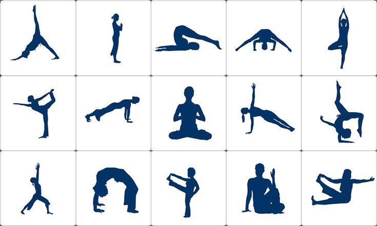 8 types of yoga healthy and yoga asanas list hatha yoga, ashtanga yoga, karma yoga, jnana yoga, pranayama yoga, Swara Yoga, power yoga asanas
