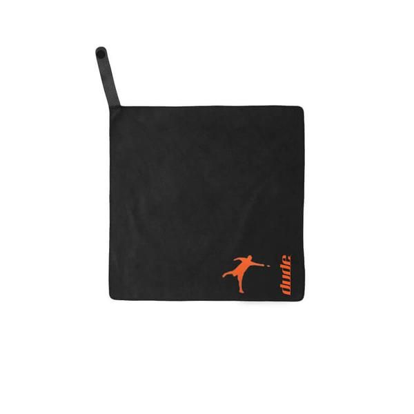 Tech Towel Arden Logo - Dude Clothing -  Disc Golf Clothing and Apparel