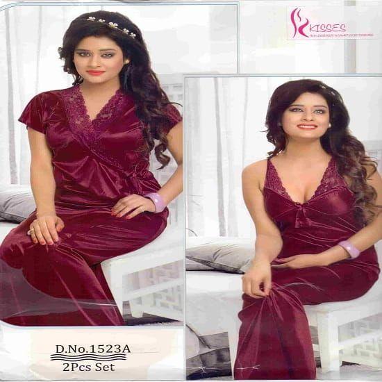 829a2b2d69 Nighty Online BD- Night-Dress   Nightwear Shop in Bangladesh