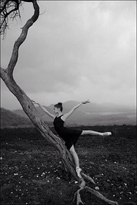 Dance,ballet,발레