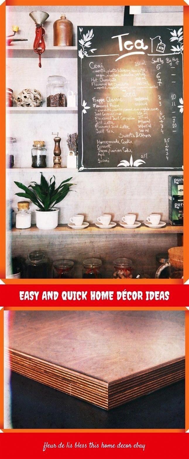 Easy And Quick Home Decor Ideas 785 20180617133826 26 Home Decor