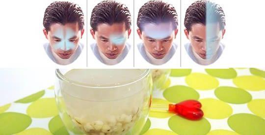 5 metodi naturali per prevenire e alleviare il mal di testa   Rimedio Naturale