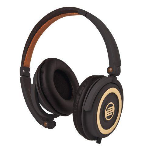 Покупайте в любых интернет-магазинах вместе с LiteMF!  Reloop RHP-5 Headphones Chocolate Crown Reloop http://www.amazon.com/dp/B00594A9SA/ref=cm_sw_r_pi_dp_JNPLvb0GA2K9Y