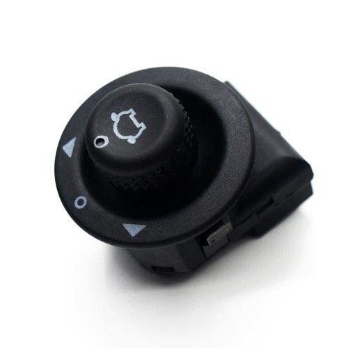 Connect Ayna Ayar Düğmesi 2002-2013 34,90 TL ve ücretsiz kargo ile n11.com'da! Oem Yedek Parça fiyatı Yedek Parça kategorisinde.
