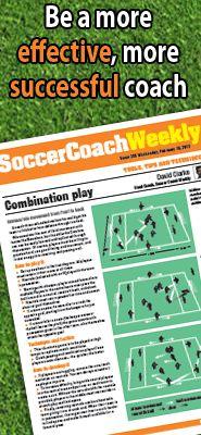 Better Football Coaching   Football Drills & Skills   Football Skill   Football Skills   Football Drills   football Drill   Football Training Drills