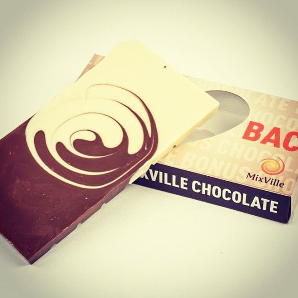 $  #chocolate #candy #sweets #yummy #cooking #breakfast #mixville
