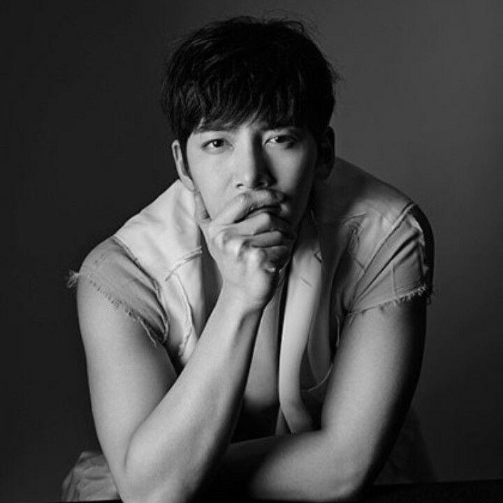 [141216 ©BM] Ji Chang Wook | 지창욱