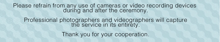 Nashville Wedding Video, Videographers | Mcneal Wedding Films - Our Blog - UnpluggedWeddings