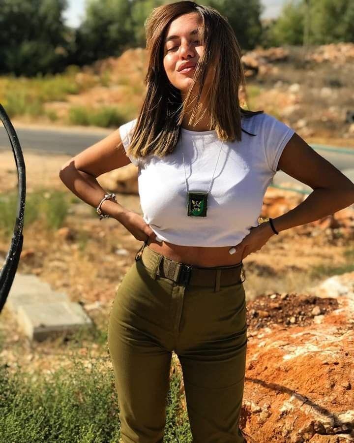 A Summer Romance In Jerusalem