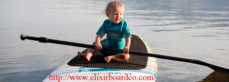 The boards have to be in good condition when it is carried to sup boards for sale. The sand up paddle should be kept away from sun exposure. All the minor problems of the board should be solved immediately this help to increase the quality.  http://elixirboardco.com/buy-stand-up-paddle-boards/caring-for-fiberglass-stand-up-paddle-boards-for-sale/